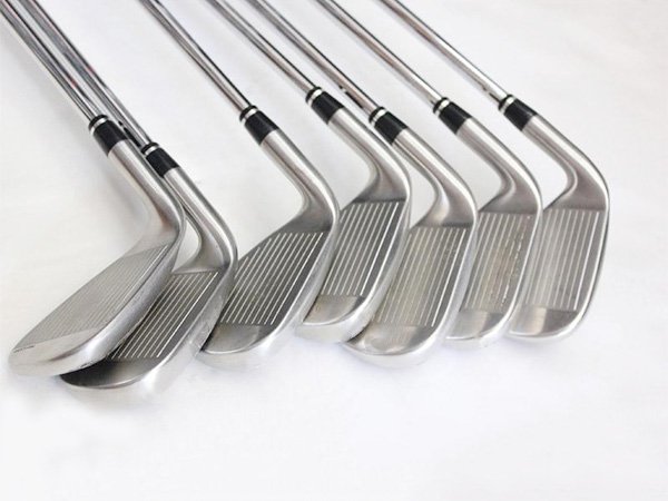 Dongguan golf equipment